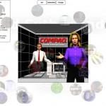 2012 EGallery Beta Site 2